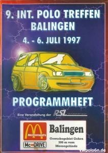 balingen01