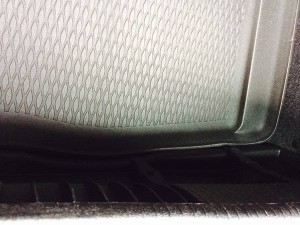 kofferraumwanne08