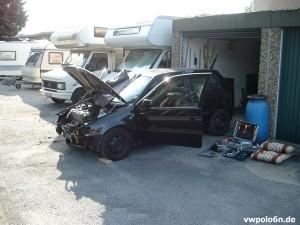 schwarzer Polo_041