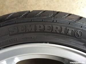 semperit2014_01