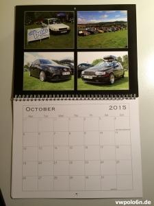 kalender15_02