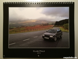 kalender15_04