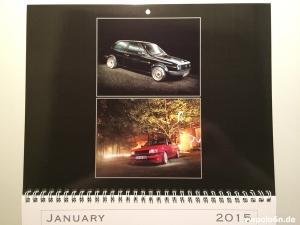 kalender15_05