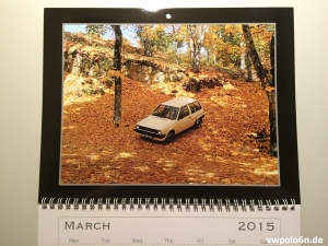 kalender15_07