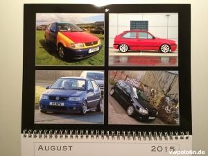 kalender15_12