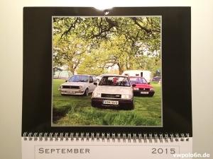 kalender15_13
