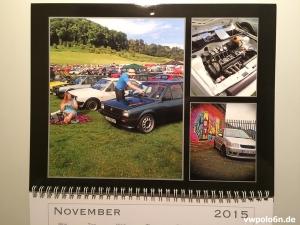 kalender15_15