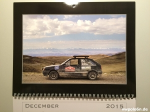 kalender15_16