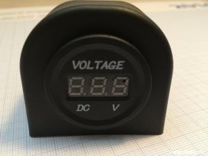 voltmeter_02