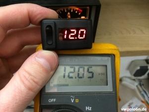 voltmeter_13