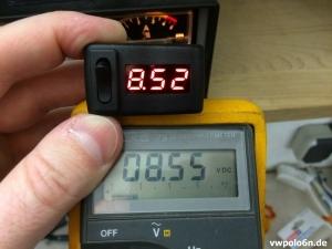 voltmeter_14