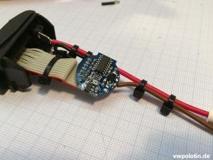voltmeter_16