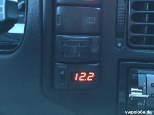 voltmeter_25