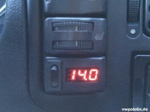 voltmeter_29