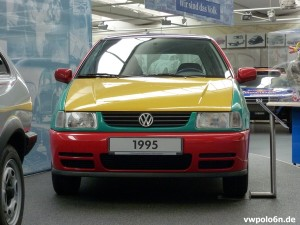 vw automuseum – 40 jahre polo_01