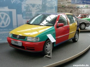 vw automuseum – 40 jahre polo_02