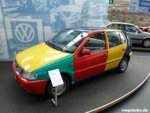 vw automuseum – 40 jahre polo_03