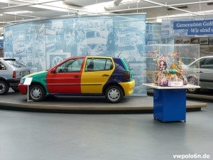vw automuseum – 40 jahre polo_08