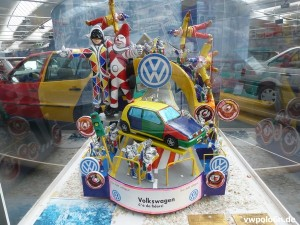 vw automuseum – 40 jahre polo_09