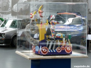 vw automuseum – 40 jahre polo_10
