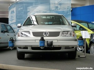 vw automuseum – 40 jahre polo_11