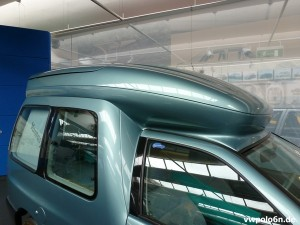vw automuseum – 40 jahre polo_21