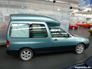 vw automuseum – 40 jahre polo_22