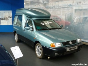 vw automuseum – 40 jahre polo_23