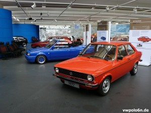 vw automuseum – 40 jahre polo_26