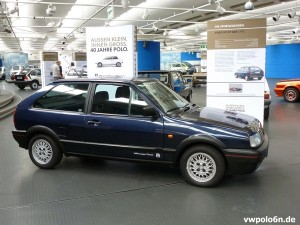 vw automuseum – 40 jahre polo_28