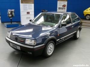vw automuseum – 40 jahre polo_29
