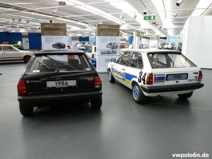 vw automuseum – 40 jahre polo_36