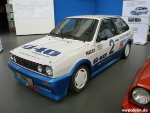 vw automuseum – 40 jahre polo_42