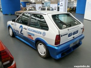 vw automuseum – 40 jahre polo_43