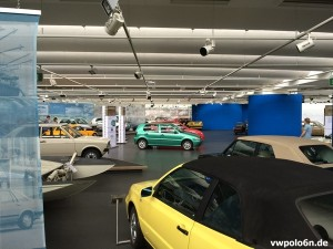 vw automuseum – 40 jahre polo_66