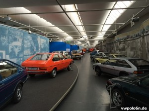 vw automuseum – 40 jahre polo_68
