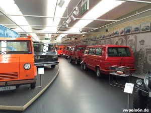 vw automuseum – 40 jahre polo_70