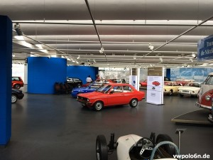 vw automuseum – 40 jahre polo_71