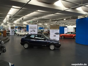 vw automuseum – 40 jahre polo_72