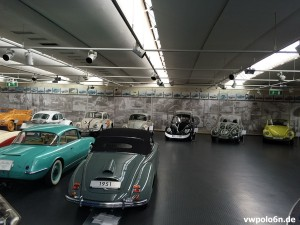 vw automuseum – 40 jahre polo_73