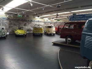 vw automuseum – 40 jahre polo_74