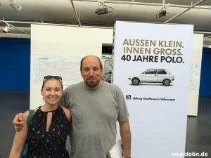 vw automuseum – 40 jahre polo_77