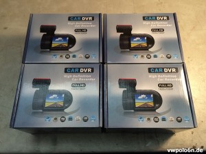 dashcams_01