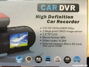 dashcams_02