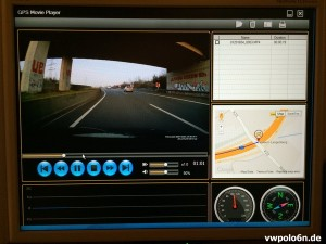 dashcams_03