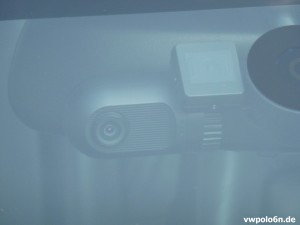 dashcams_38