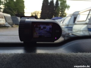 dashcams_52