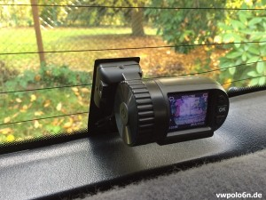 dashcams_56