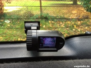dashcams_57