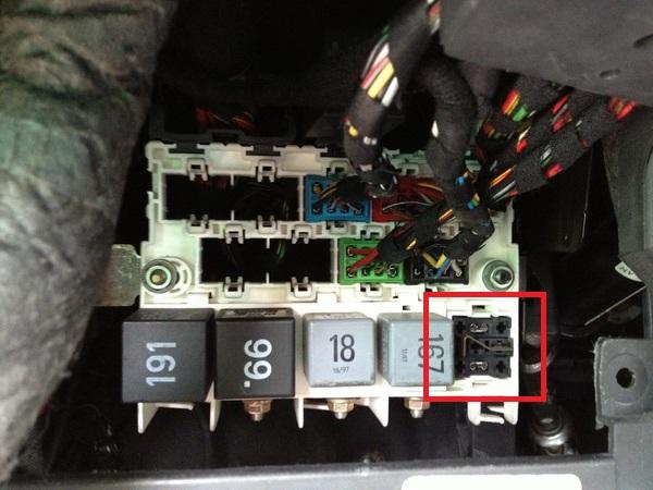 vw beetle radio wiring diagram help 6n    wiring    in electric windows ice  electrical and  help 6n    wiring    in electric windows ice  electrical and